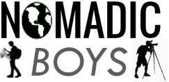 Nomadic Boys