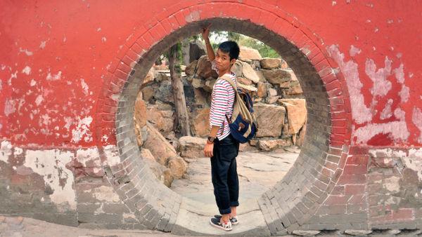 Politique de l'enfant unique par le gouvernement chinois