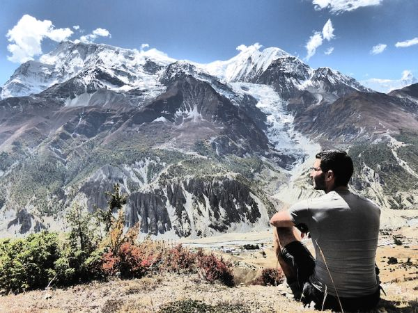 Tips for planning your Annapurna Circuit trek in Nepal