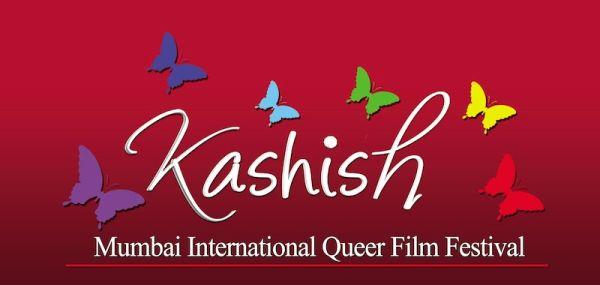 Gay India Mumbai International Queer Film Festival