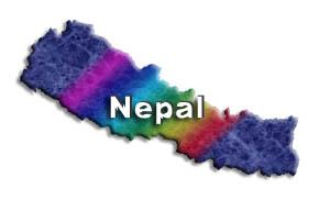 Gay Nepal