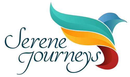 Gay India tour company Serene Journeys