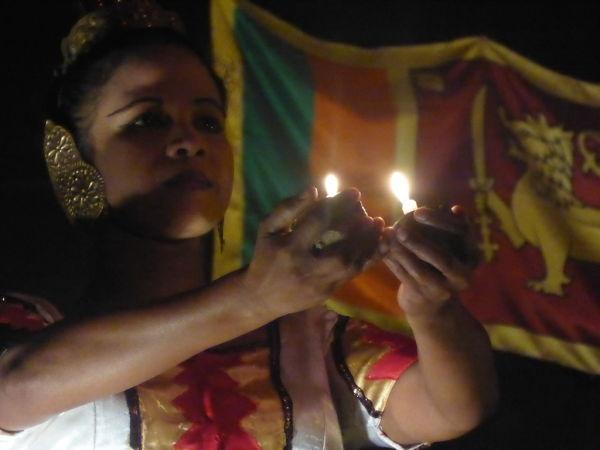 10 interesting facts about Sri Lanka