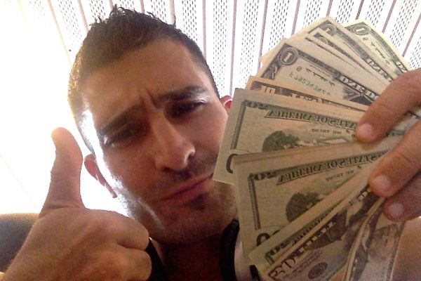 Tips for tipping who are the biggest tippers in the world