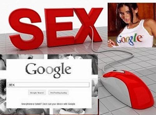 srilanka sex websites