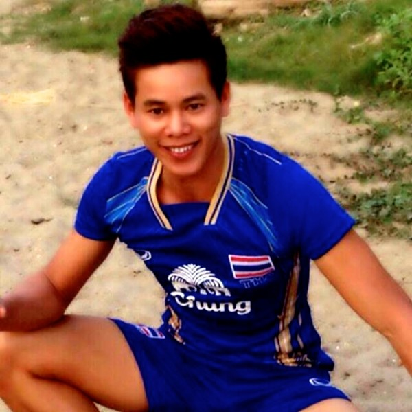 Gay Travel Laos: Cultural Tours with Private Guides