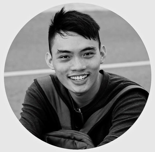 Gay Vietnam: discovering gay Saigon with local boy Quan