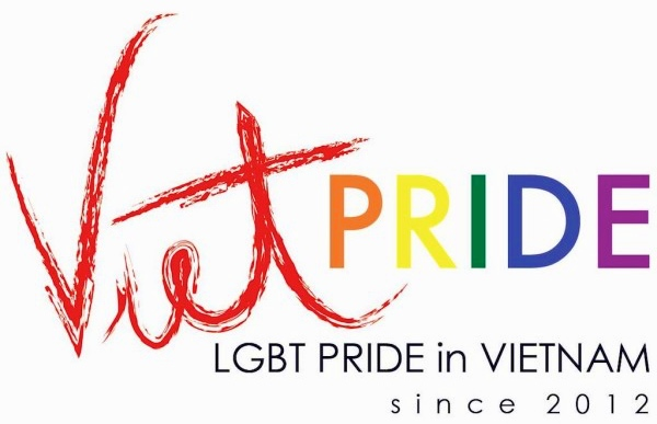 Viet Pride part of gay saigon and gay life in vietnam