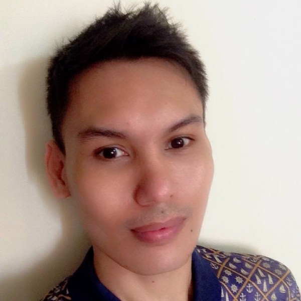 Gay Manila: local boy Rione tells us about the gay life in the