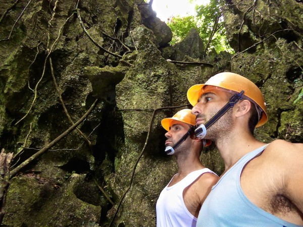 el nido gay personals The best gay free chat site in philippines for your phone free chatting  chat  with gays in philippines today join now  gay el nido chat site gay el.