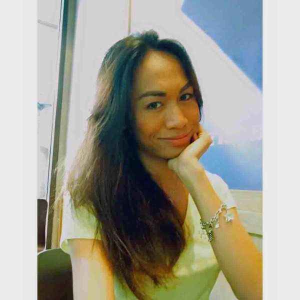 Veejay Floresca Manila