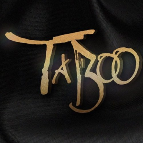 Taboo gay club in Singapore