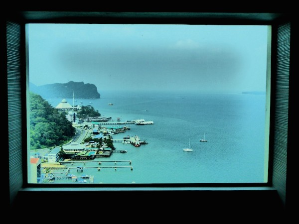 A visitor's guide to Sandakan in Sabah, Malaysia