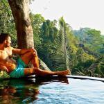 Villa Awang Awang: gay friendly heaven in Ubud, Bali