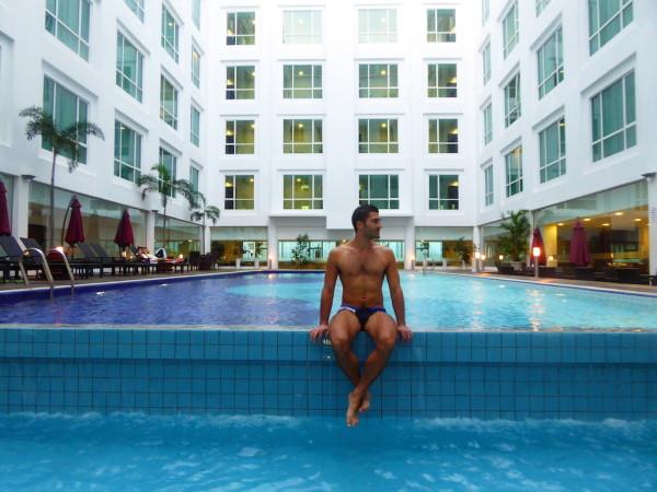 from Elijah malaysia hotel gay friendly