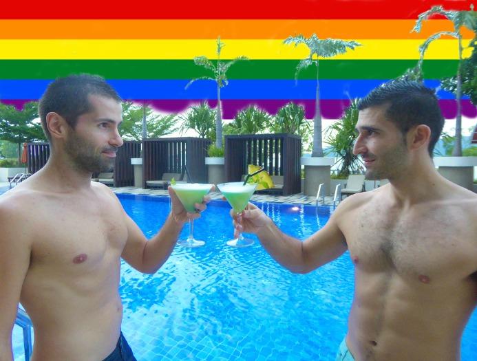 gay los mexico mochis