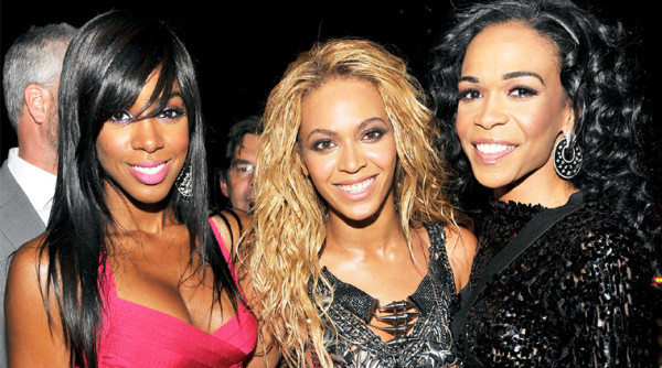 Destiny's Child line up: Gili Air, Meno and Trawangan superstars