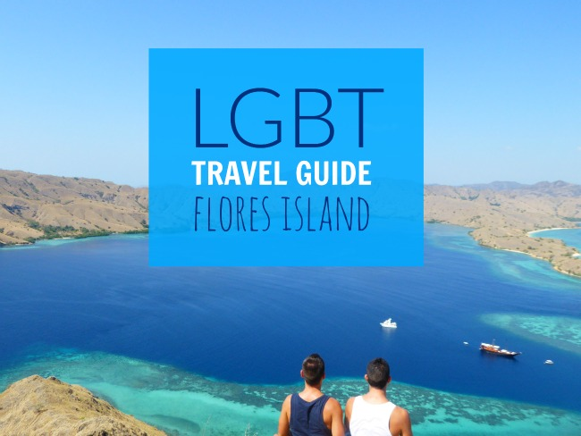 Travel Gay The ultimate guide for the LGBT traveller