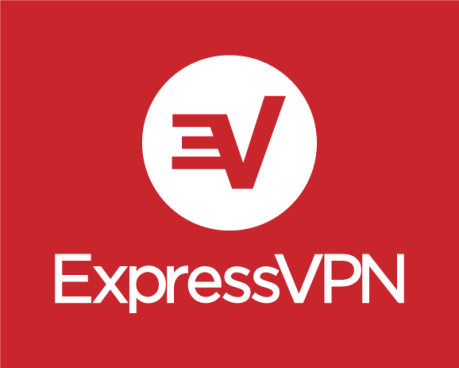 ExpressVPN useful gay travel apps
