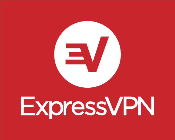 ExpressVPN mobile app for gay travellers
