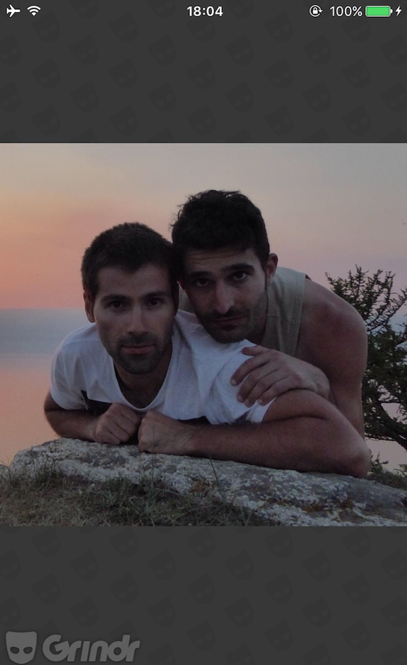 9 Mobile Apps For The Gay Traveller Nomadic Boys