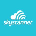 Skyscanner mobile apps for gay travellers