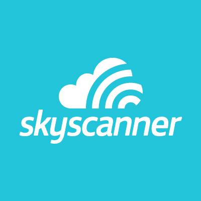 gay skype australia