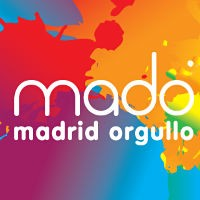 Gay Malaga Madrid gay pride