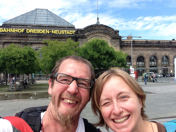 Gay Pride Cologne gay scene Berlin Germany