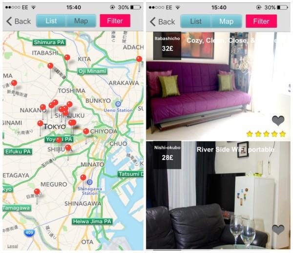 Mister bnb one of 9 fav gay apps for travellers