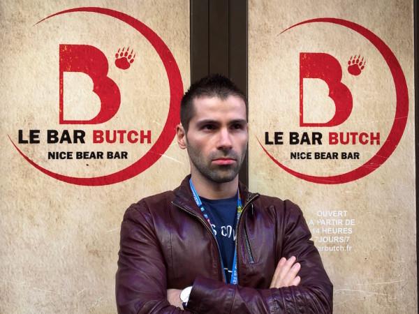 gay bar nice france