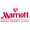 Marriott hotels partner