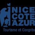 Nice tourism partner