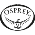 Osprey travel partner