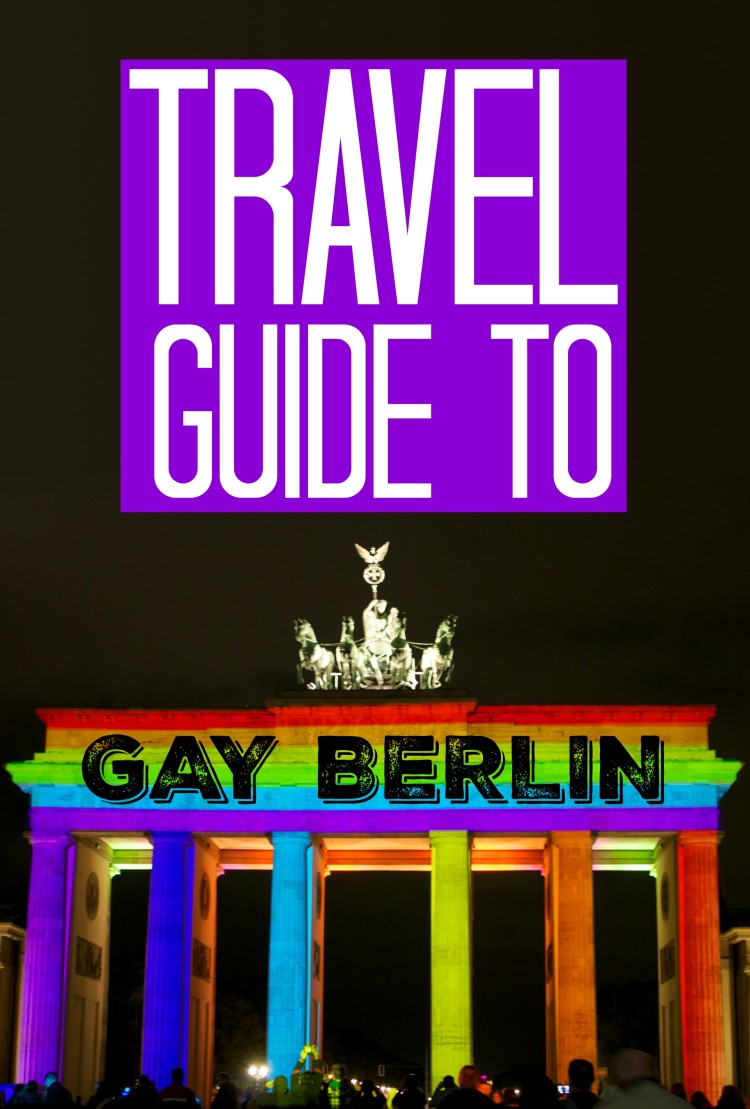 Discover our selection of gay friendly hotels worldwide