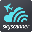 skyscanner travel partner