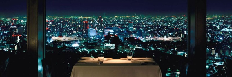 Gay Tokyo A Travel Guide To Tokyo S Best Gay Bars Clubs