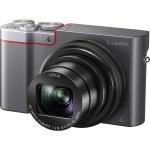 Panasonic tz 100 camera travel gear