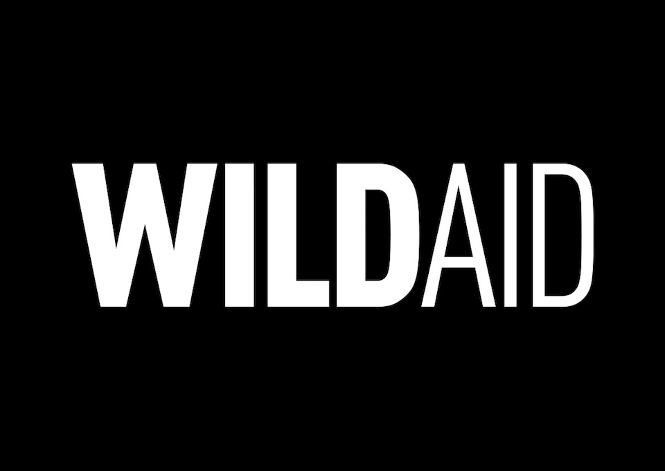 WildAid Passion conservation fund