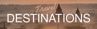travel destinations nomadic boys