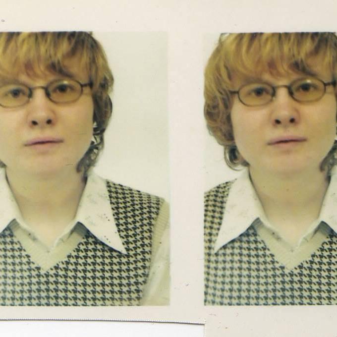 Interview with trans female to male Finn Ballard