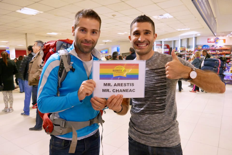 See our gay friendly Greece page