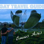 Gay Buenos Aires: a pink travel guide to La Reina del Plata