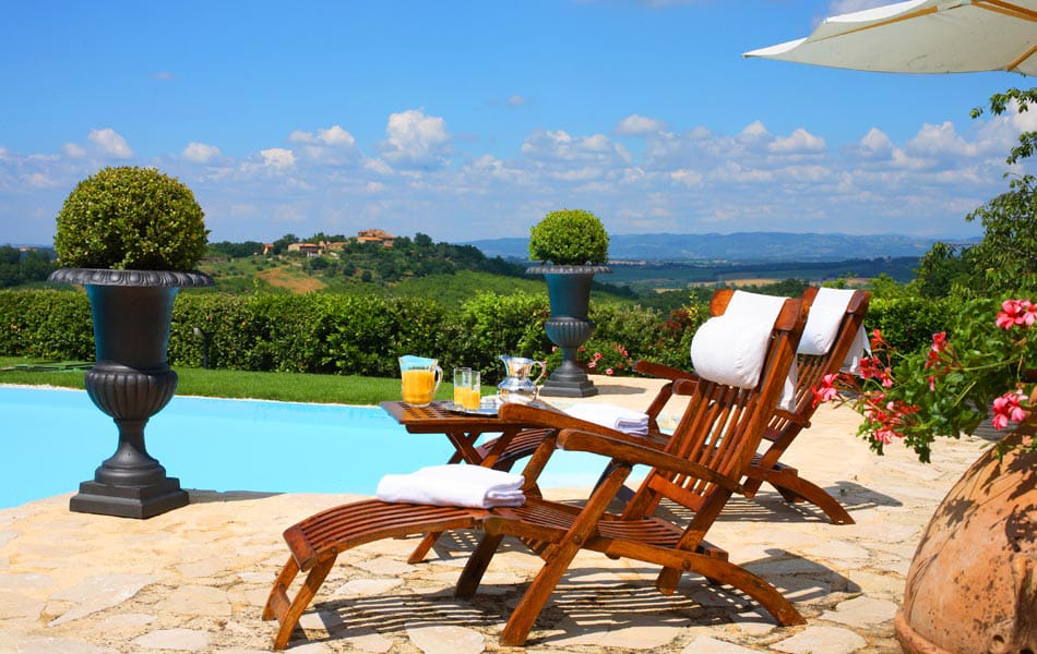 romantic things to do in italy luxury villa