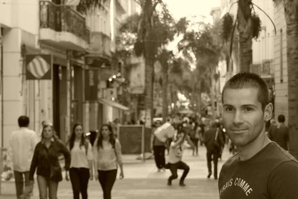 gay a pelo gay escort argentina