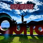 Gay Quito: our guide to the best bars, clubs and hotels in the capital of Ecuador