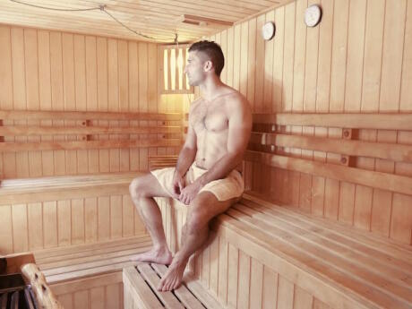 gay sauna in lima stef