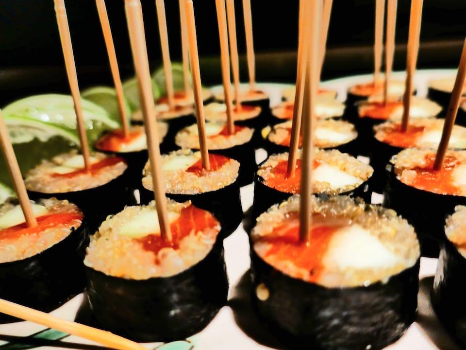 quinoa consumption interesting facts about peru