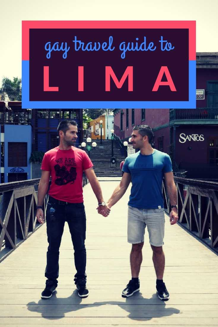 Pinterest discover gay lima with nomadic boys