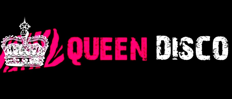 mendoza gay guide queen disco